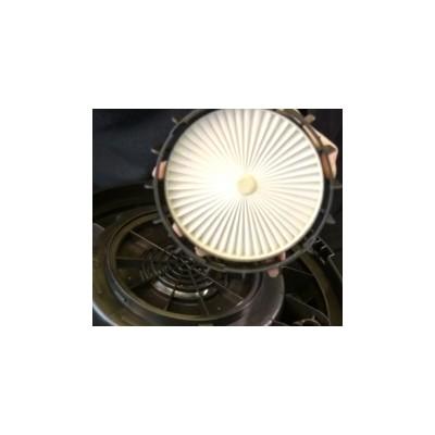 HEPA filtr pro vysavač Truvox VTVe