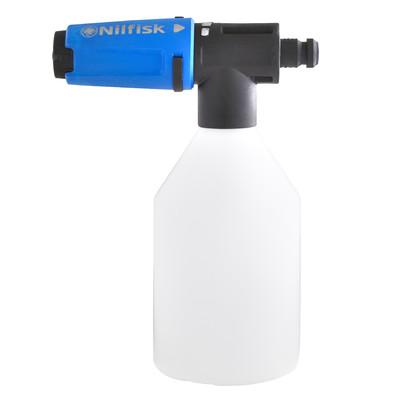 Nilfisk pěnový nástavec Super Foam Sprayer