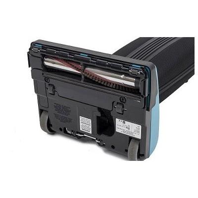 Truvox Valet Battery Upright