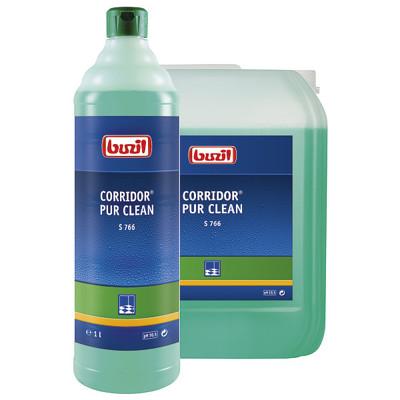 Buzil Corridor PUR Clean S 766 (10L)