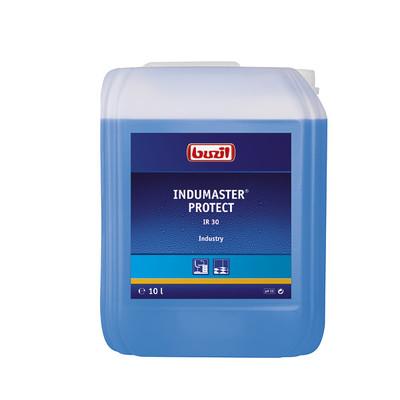 Buzil Indumaster Protect IR 30 (10L)