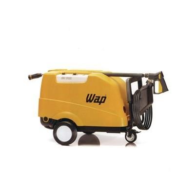 WAP SC 730