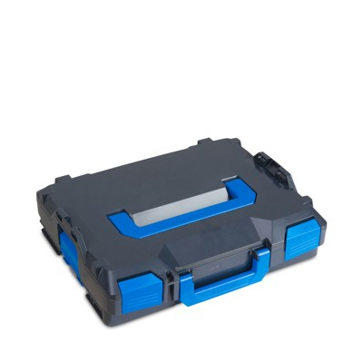 Nilfisk L-BOXX systém pro uložení příslušenství