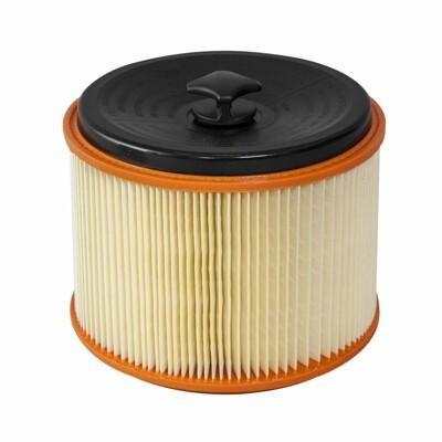 """Filtrační patrona - válcový filtr s držákem Gisowatt PC 35 - PC 50 """"M"""""""