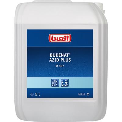 Buzil Budenat Azid Plus D 587 (5L)