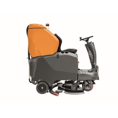 TSM Grande Brio Ride ON 145-850 PLUS