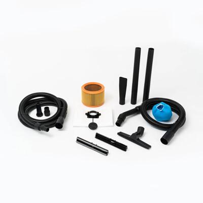 Gisowatt PC 35 Tools Autoclean H