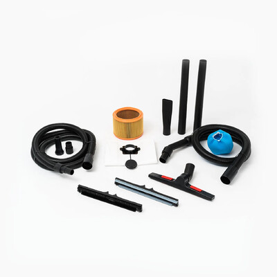 Gisowatt PC 50 Tools Autoclean H