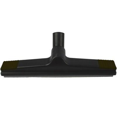 Nilfisk podlahová hubice pro mokré vysávání DN32 (400mm)