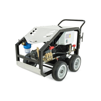 Mazzoni KXS15/500 (500/900)