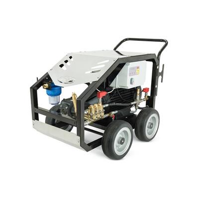Mazzoni KXS21/500 (500/1260)