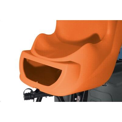 TSM Grande Brio Ride ON 75-650 ECORAY