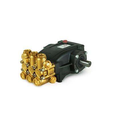Vysokotlaké čerpadlo Mazzoni MMD 18250L
