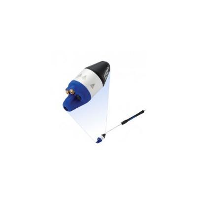 Nilfisk MC 2C-150/650