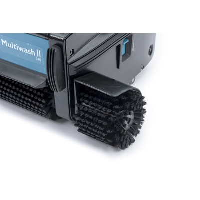 Truvox Multiwash II 340/Pump