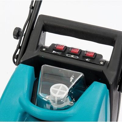 Truvox Hydromist Compact HC 250