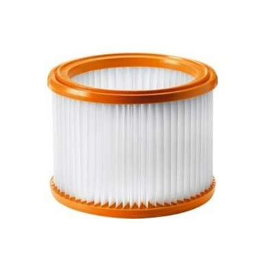 Nilfisk-ALTO filtrační patrona - lamelový filtr MULTI 20, 30
