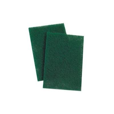 PAD ruční SuperPAD (250x120mm) - zelený