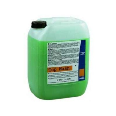 Nilfisk TOP WASH (10L)