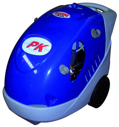 Mazzoni PK4005 TST (200/900)