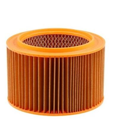 Filtrační patrona - válcový filtr Gisowatt PC 50 - PC 70