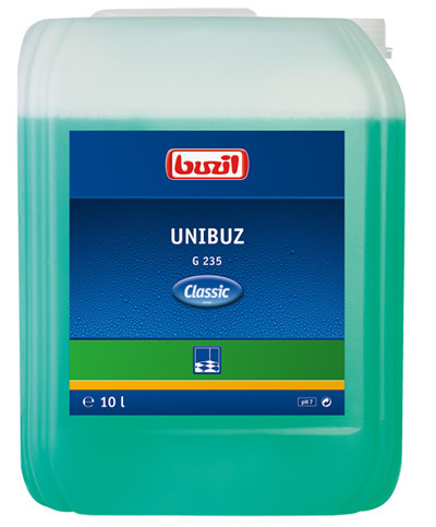 Buzil Unibuz G 235 (10L)
