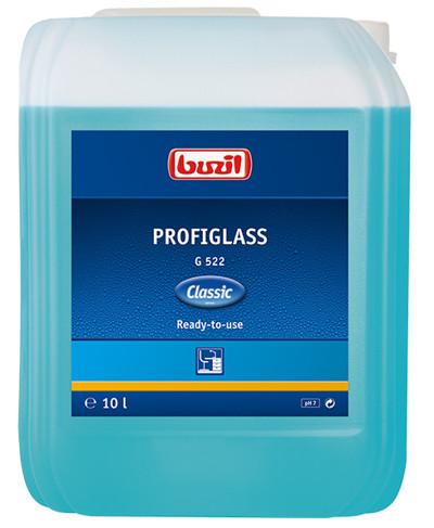 Buzil Profiglass G 522 (10L)