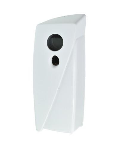 Spring Air SmART Air Mini white automatický dávkovač pro osvěžovače vzduchu