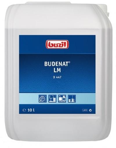 Buzil Budenat LM D 447 (10L)
