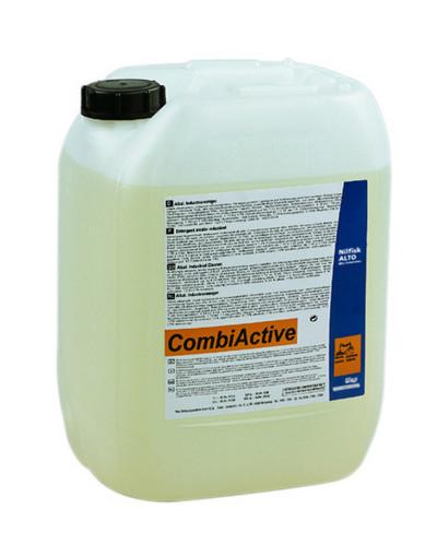 Nilfisk COMBI ACTIVE (10L)