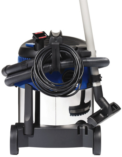 Nilfisk AERO 21-01 PC INOX
