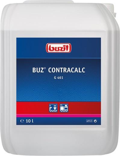 Buzil Buz Contracalc G 461 (10L)