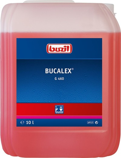 Buzil Bucalex G 460 (10L)