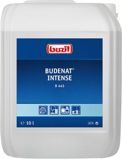 Buzil Budenat Intense D 443 (10L)