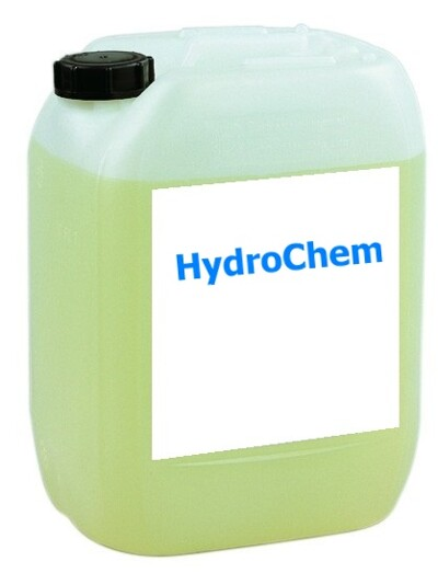 HydroChem 0136 (10L)