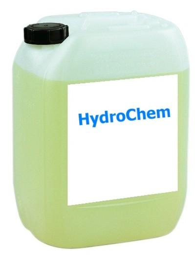 HydroChem 0101 (10L)