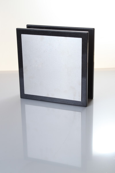 Velkoprostorový osvěžovač vzduchu Spring Air IconoScent