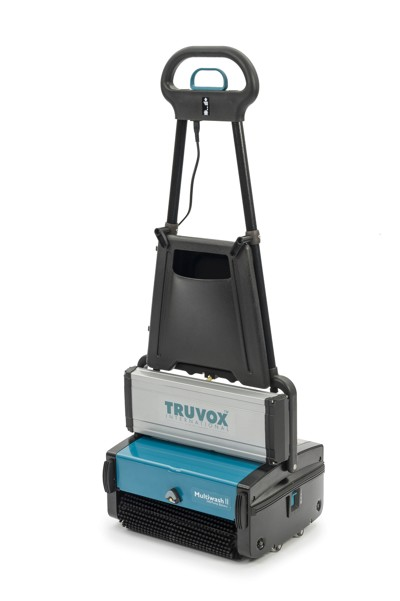 Truvox Multiwash II 340/Pump Battery