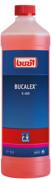 Buzil Bucalex G 460 (1L)