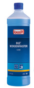 Buzil Buz Windowmaster G 525 (1L)