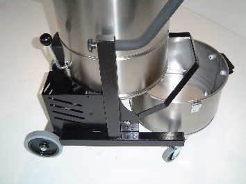 EVOTEC Compact 24