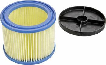 Nilfisk-ALTO filtrační patrona - válcový filtr Buddy 15 - 18
