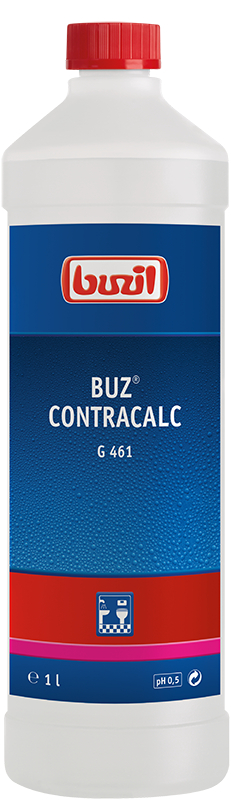 Buzil Buz Contracalc G 461 (1L)