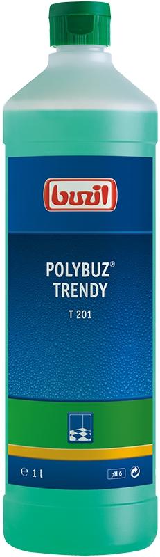 Buzil Polybuz Trendy T 201 (1L)
