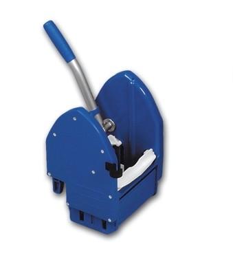 Plastový ždímač SPL pro úklidové vozíky
