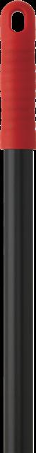 Neprůtočná násada 1560mm Vikan