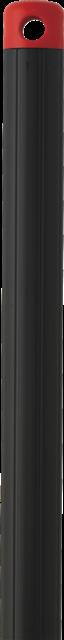Neprůtočná násada 1505mm Vikan