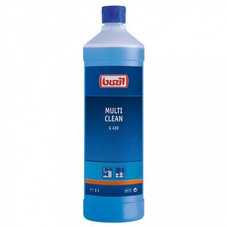 Buzil Multi Clean G 430 (1L)