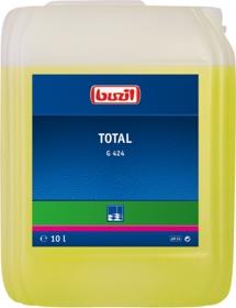 Buzil Total G 424 (10L)