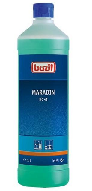 Buzil Maradin HC 43 (1L)